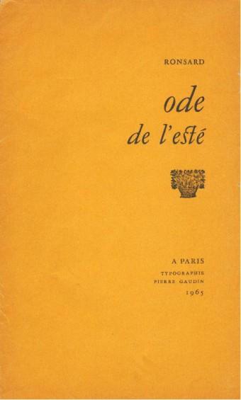 ODE DE L'ETE.jpg