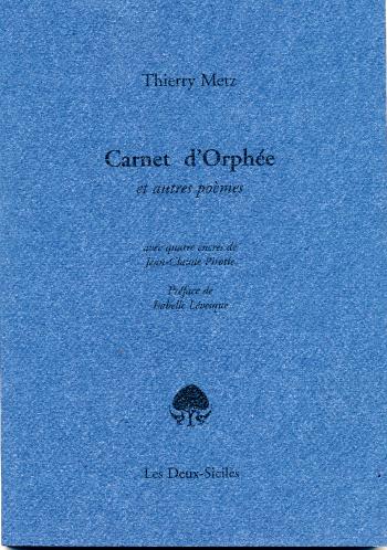 Carnet d'Orphée.png