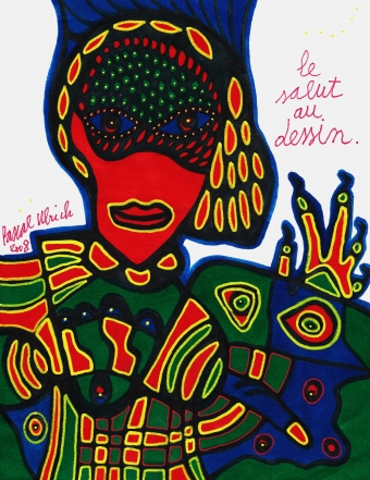 LE SALUT AU DESSIN 26 07 2008.jpg
