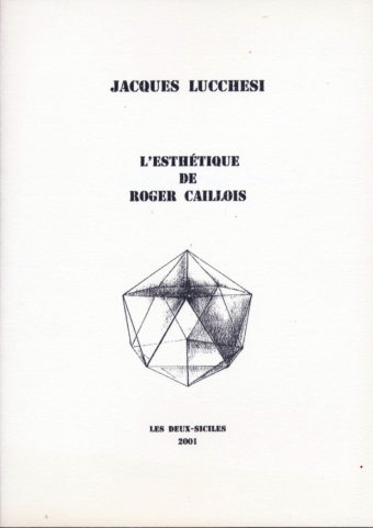 LUCCHESI CAILLOIS.png