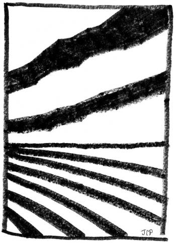 PIROTTE 21.jpg