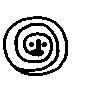 spirale II blog.jpg