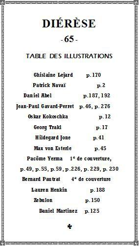 TABLE ILL. D 65.jpg