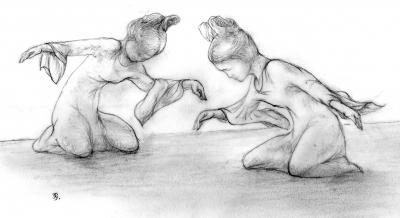 Danseuses ép.Tang.jpg
