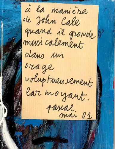 PASCAL 10.jpg