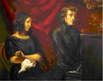 CHOPIN BLOG.jpg