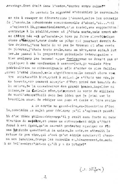 STEFAN  II.jpg