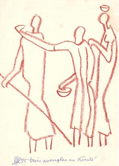 DELISSE  1.jpg