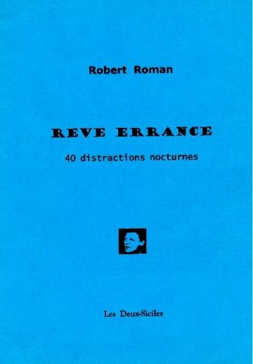 Robert Roman.jpg