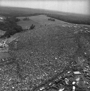 WOODSTOCK  1969.jpg