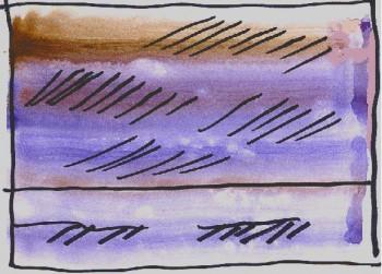 PIROTTE Enveloppe.jpg
